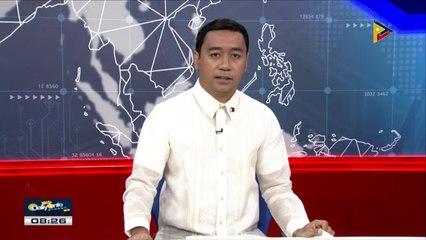 PTVPhilippines videos - dailymotion