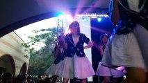 Shojo Complex performance at JAP 2016 part 1 Yume no kakera (Fancam)
