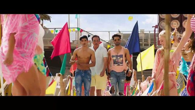 Na Maloom Afraad 2 | Official Trailer | Fahad Mustafa | Javed Sheikh | Urwa Hocane