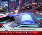 """أمانى الخياط بـ""""ON Live"""": لا يحق للقيادى الحمساوى التحدث للمصريين دون ذكر القيادة السياسية"""