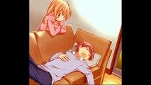 Recomendaciones de Manga #3 Oppais vs Hermana (Binetsu Kuukan,ChiChi ChiChi)