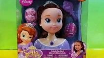Барби для блестящий как Ювелирные изделия сделать Набор для игр Шары glitzi globes jewlery
