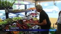 Panne d'électricité dans le Var : les commerçants en colère