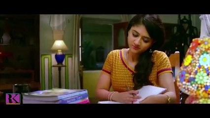 Mere Rashke Qamar | Nirmala Convent | Sonu Kakkar | Raj Kaushik ( love story ) HD Video So