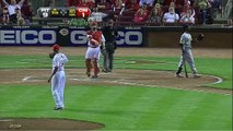 MLB's Fastest Pitch Ever Recorded