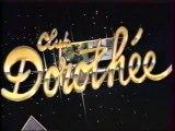 """TF1 - 3 Janvier 1992 - Pubs, bande annonce, séquence """"Club Dorothée"""""""