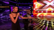 The Xtra Factor UK 2015 Live Shows Week 6 Semi-Finals Post Elimination Chat Full , tv series show 2018