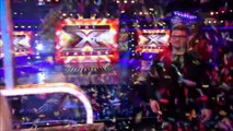 The Xtra Factor UK 2015 Live Shows Week 6 Semi-Finals Chatting With The Finalists Full , tv series show 2018