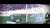 Carlos Peña ● Goals, Skills & Assists ● Chivas Guadalajara ● 2015/16 ● HD