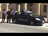 Rosarno (RC) - Armi, furti e droga: cinque arresti (28.07.17)