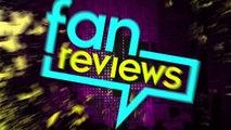 True Grit with Jeff Bridges and Hailee Steinfeld Fan Reviews