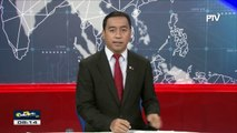Mga ari-arian at psychiatric report ni SC Chief Justice Sereno, pinapa-subpoena ng Kamara