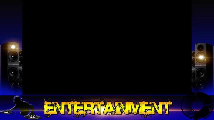 Tổng hợp những bài nhảy hài hước nhất - Nhảy Hài Hước - Vui Nhộn - Funny Videos - Funny Dance [ Entertainment ] | Godialy.com