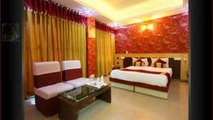 Aishwarya Rai House inside Video | Aishwarya Rai Home