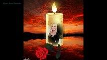 Nu te pot uita-Denisa Emilia Raducu In Memoriam R.I.P
