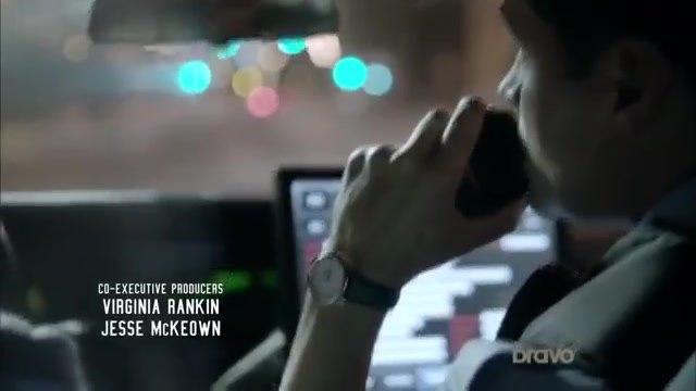 19-2 Season 4 Episode 3 ^ENG SUB^ Streaming 'Full HQ 'Full ONLINE Wacth'