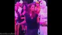 WWE Stephanie McMahon SEXY HOT highlights