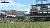 PRIME KENDRYS MORALES DEBUT! LUIS TIANT DEALIN! MLB The Show 16 Diamond Dynasty #157