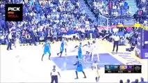 PRÉVIAS NBA 2016 17: Brasileiros Parte 1 Raulzinho, Huertas, Felicio, Lucas Bebê e Caboclo
