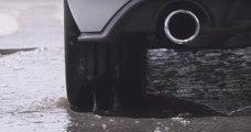 VÍDEO: ¡Consejos sobre los neumáticos! Revísalos antes de viajar