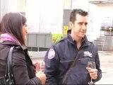 Benvenuta Vendemmia 2008. Visita alle cantine CRIFO e TORREVENTO