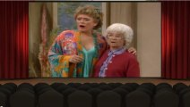 The Golden Girls - S 3 E 8 - Brotherly Love