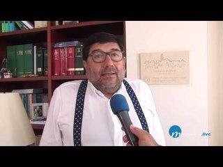 Le risposte economiche sulla gestione rifiuti a Matera.