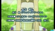Tales Of Phantasia The Animation Opening Yume no Hate Vostfr 1080 p