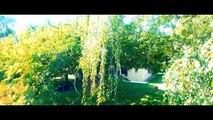 patrimoine-immobilier-filmé-par-drone-en-vue-aerienne