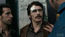 The Deuce, primer trailer de la nueva serie de HBO