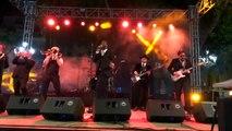 Ray Collins Hot Club (Black Music Fest Huelva 2017)