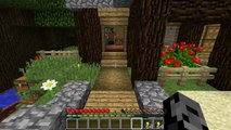 Minecraft: DO NOT JUMP THE PAIN OF JUMPING Custom Map