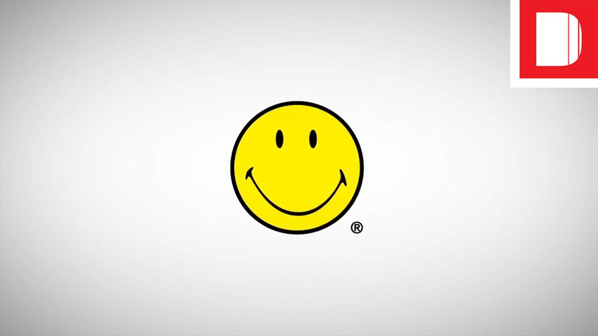 The Story Of The Smiley Company