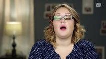 Mama June's Daughter Pumpkin Pregnant At 17: Watch Her Break The News In Wild Video