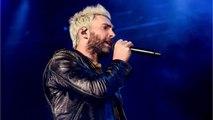 Adam Levine Talks About Joe Jonas as His 'Voice' Mentor