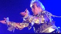 Tri Yann, un concert complètement déjanté
