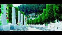 [FMV Short Movie] One More Chance Zhao Li Ying & William Chan (赵丽颖x陈伟霆) Fan made