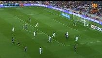 Gerard Deulofeu Goal HD - Barcelona (Esp) 1-0 Chapecoense-SC (Bra) 07.08.2017