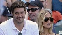 Kristin Cavallari Reacts to Jay Cutler's Move To Miami