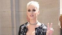 Ed Sheeran, Miley Cyrus, Katy Perry to perform at MTV VMAs