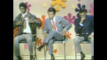 Dating Game Compilation with Gregory Hines, Steve Martin, George Foreman, and Phil Hartman