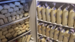 Mom Donates More Than 600 Gallons Of Breast Milk