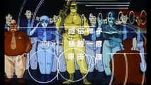 Patlabor: The Mobile Police retrospective: Well, at least the animes good | Game Boy Work
