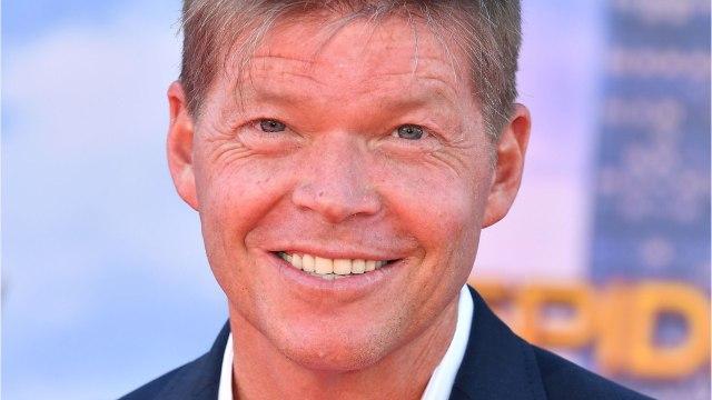 Liefeld Believes Fox Deserves More Credit MCU Films