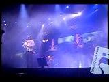 Arjona - El Problema - Adentro tour Honduras