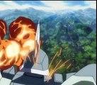 機動戦士ガンダム SEED DESTINY 再放送記念! 機動戦士ガンダムSEED MSV オープニング ダイジェスト版 MOBILE SUIT GUNDAM