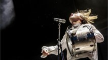 Arcade Fire's 'Everything Now' tops Billboard 200 chart