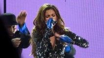 Selena Gomez - Hands To Myself Live |Selena Gomez Songs | Selena Gomez Instyle