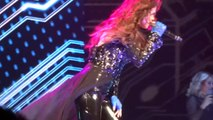 Selena Gomez - Love You Like A Love Song Live , Selena Gomez Songs ,  Selena Gomez Instyle