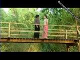 Nay Htoo Myanmar Movie -Myanmar Movie - Naing , Pwint Nadi Maung   21 Feb 2012 Part 1  Myanmar Movie